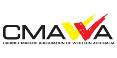 CMAWA Logo